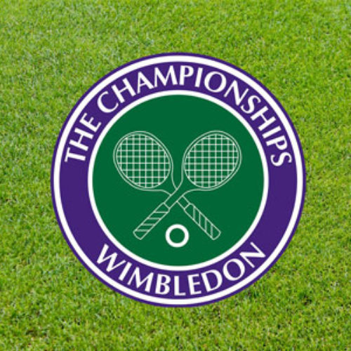Wimbledon Betting Odds and Strategy